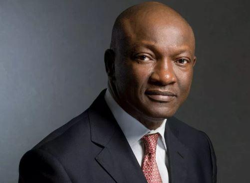 Lagos 2019: Agbaje Talks Tough As He Prepares To Battle Sanwo-Olu