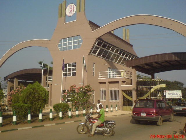 How Policy And Inaction Of A Nigerian University Caused The Death Of It's Student