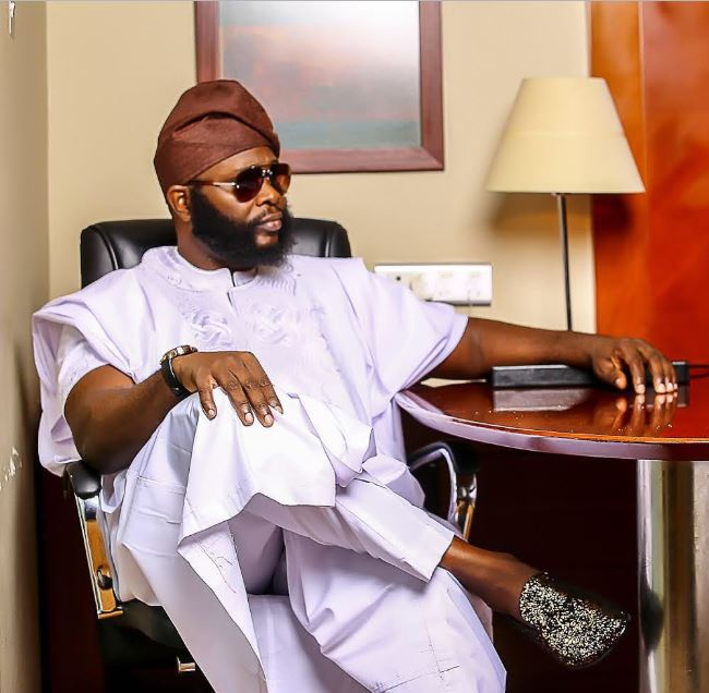 21 Things A Guy Shouldn't Do Or Ask When He Meets A Lady – By Joro Olumofin