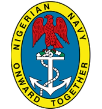 The Nigerian Navy Tuesday warned Nigerians to beware of fraudsters