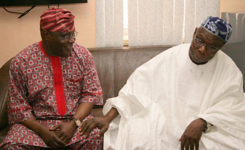 [Image: Atiku-and-Obasanjo-2.jpg]