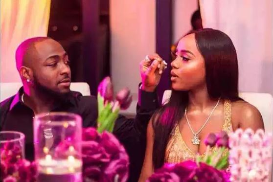Davido and Chioma.jpg