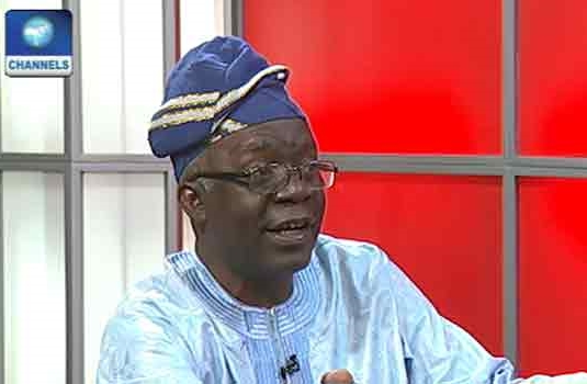 2019: Why Presidential Candidates Should Listen To Fela's Music - Femi Falana