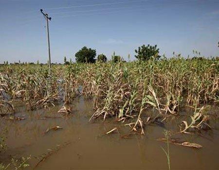 [Image: flood-farm.jpg]