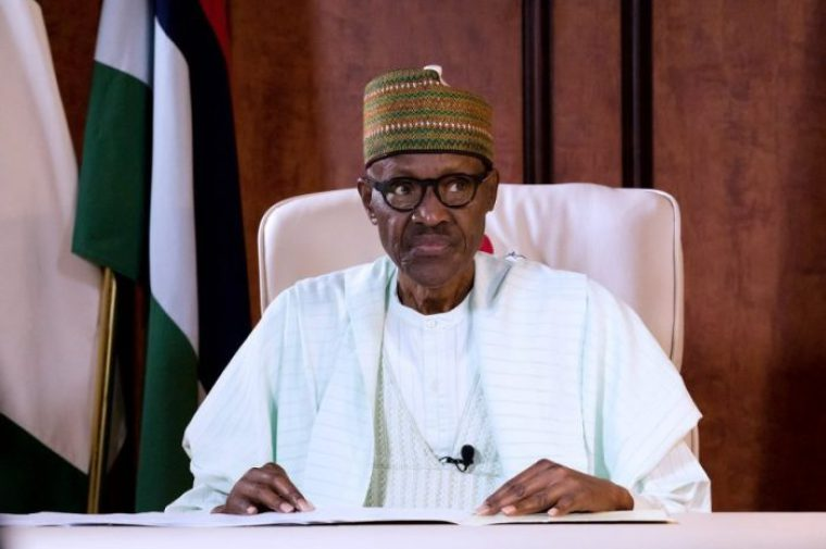 What FG Told Those Who Are Angry About Buhari's Travel Ban List To Do