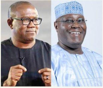 2019: PDP South East Caucus, MASSOB Okay Atiku/Obi Ticket