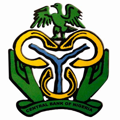 CBN Revokes Licences Of Nine Micro-Finance Banks