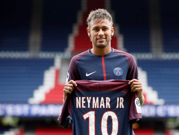 Neymar May Go To Prison Over Barca Move - Spanish Magistrate Reveals