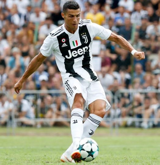 New Real Madrid Boss, Lopetegi Finally Speaks On Ronaldo's Move To Juventus