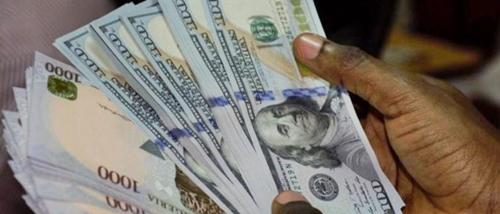 [Image: dollar-6.jpg]