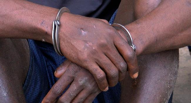 [Image: prison-0.jpg]