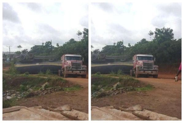 [Image: petroltanker.jpg]