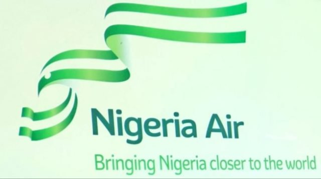 Breaking News: FG Suspends National Carrier Project Indefinitely
