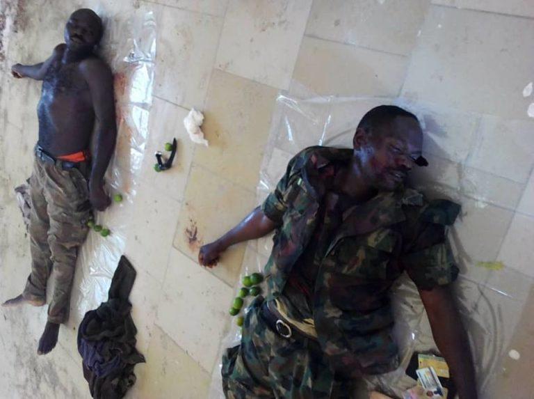 [Image: soldier-murder.jpg]