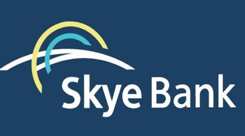 Bank Depositor's Guide: Ten Quick Things To Know About Skye Bank Takeover