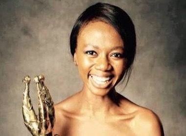 Shocking: Beautiful Award-Winning Actress Commits Suicide After Battle With Depression