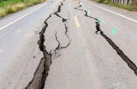 Major Earthquake Likely In Abuja, Kaduna, Ogun, Oyo, Bayelsa