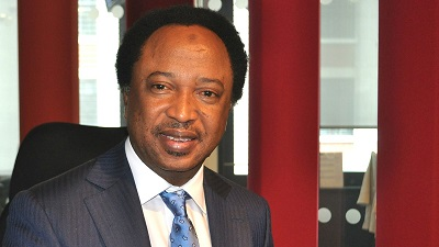 Senator Shehu Sani Lists 6 Steps To End Vote-buying