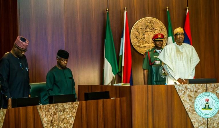 https://www.tori.ng/userfiles/image/2019/apr/03/President-Buhari-Presides-over-FEC-by-Novo-Isioro.jpg