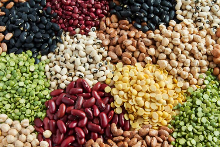 Read  How Nigeria Spends To Import Beans Every Year
