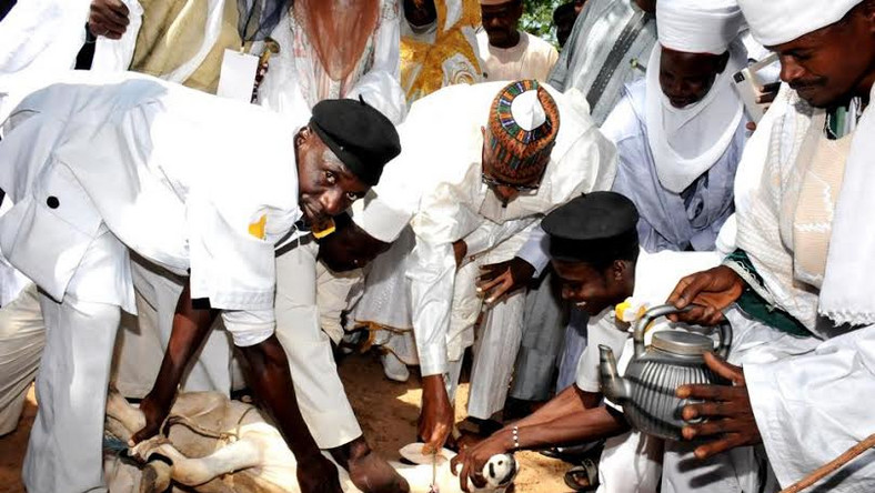 Eid il Kabir: FG Declares Monday 12th And Tuesday 13th As Public Holidays