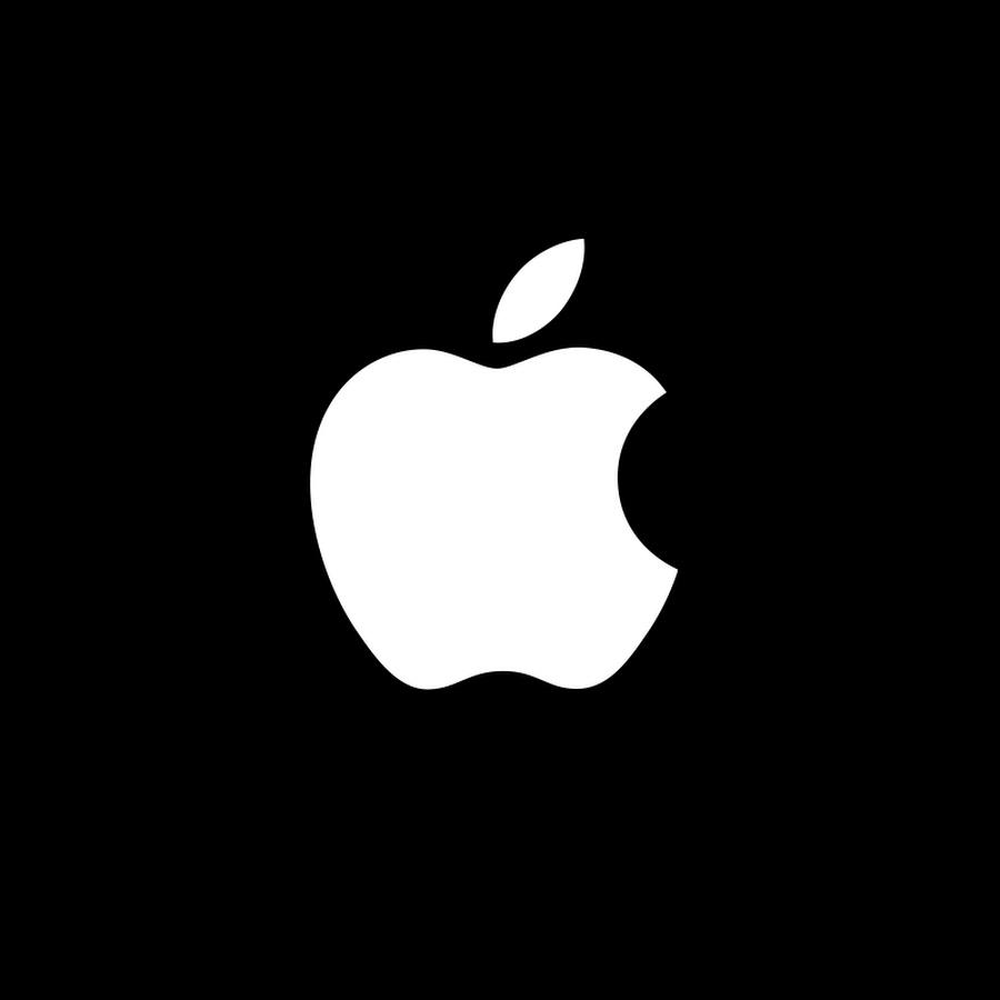 https://www.tori.ng/userfiles/image/2019/aug/13/ApplePhone.jpg