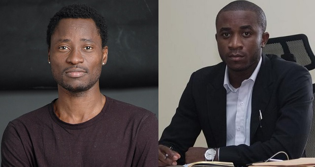 Obinwanne Okeke Has Shown That God's Grace Is Another Word For 419 - Bisi Alimi