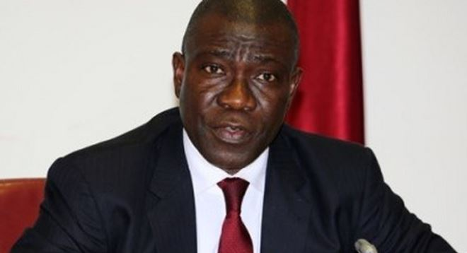Ekweremadu's Attack In Germany: Matters Arising