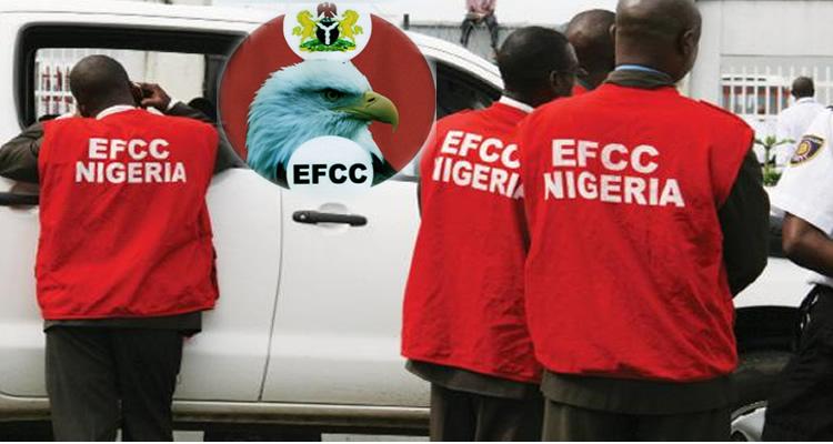Yahoo Boys Flee Nigeria To The Gambia, South Africa, Ghana And Dubai In Faer Of FBI List