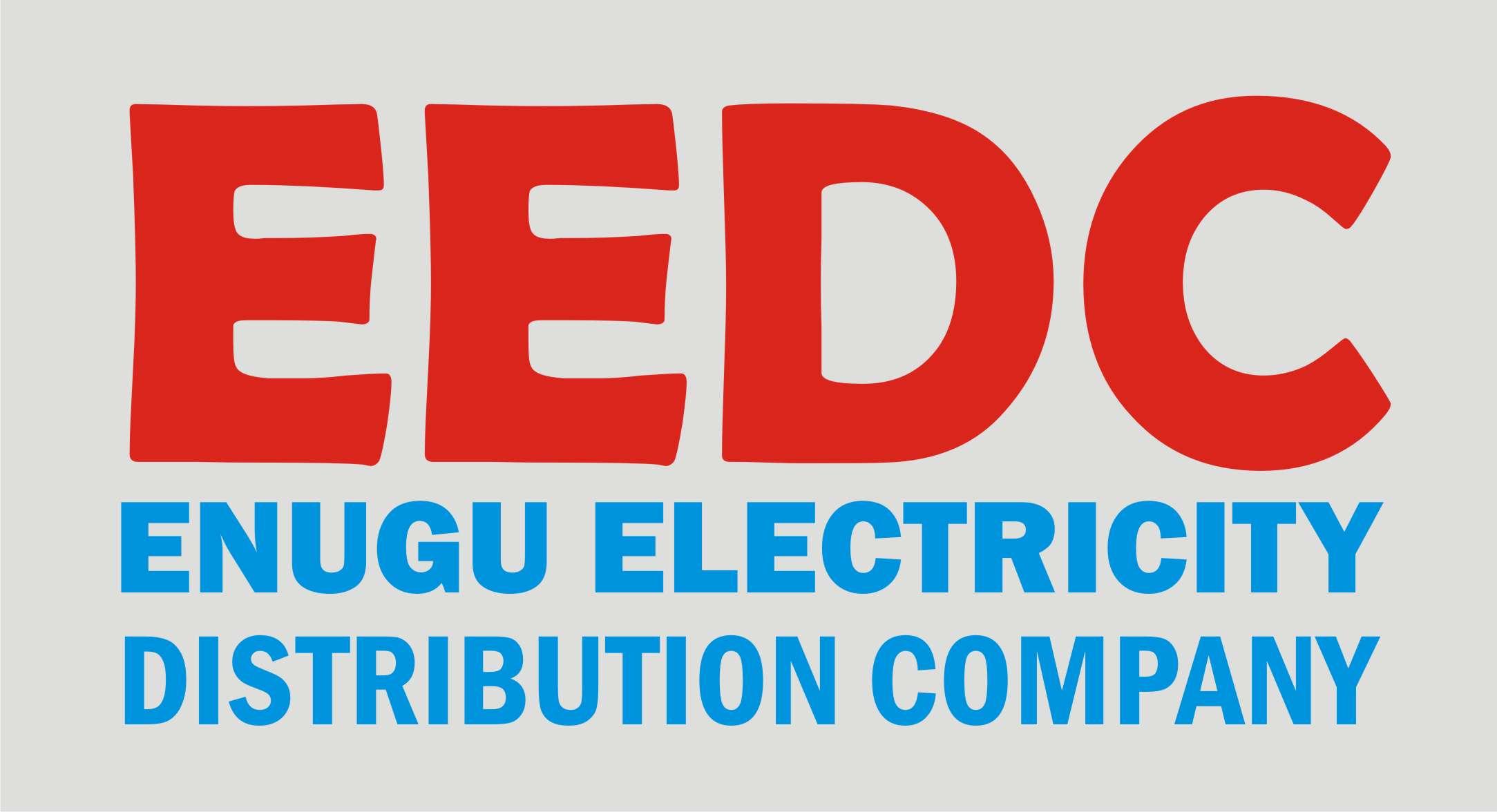 Enugu Electricity Distribution Company,EEDC