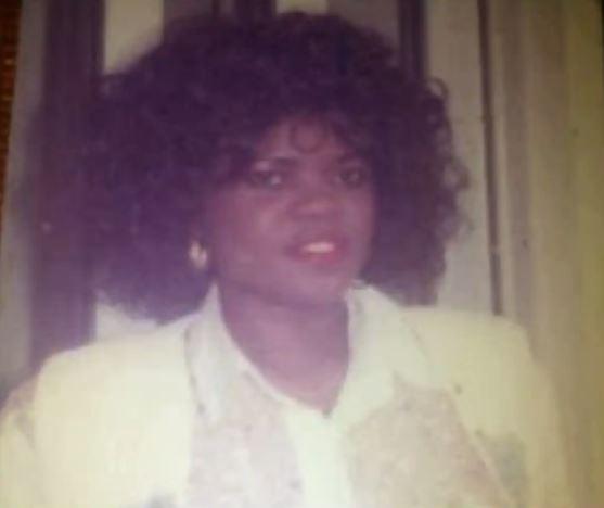 Rebecca Adebimpe Adekola, Ireti