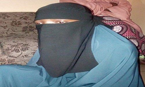 Khadija Ahmad