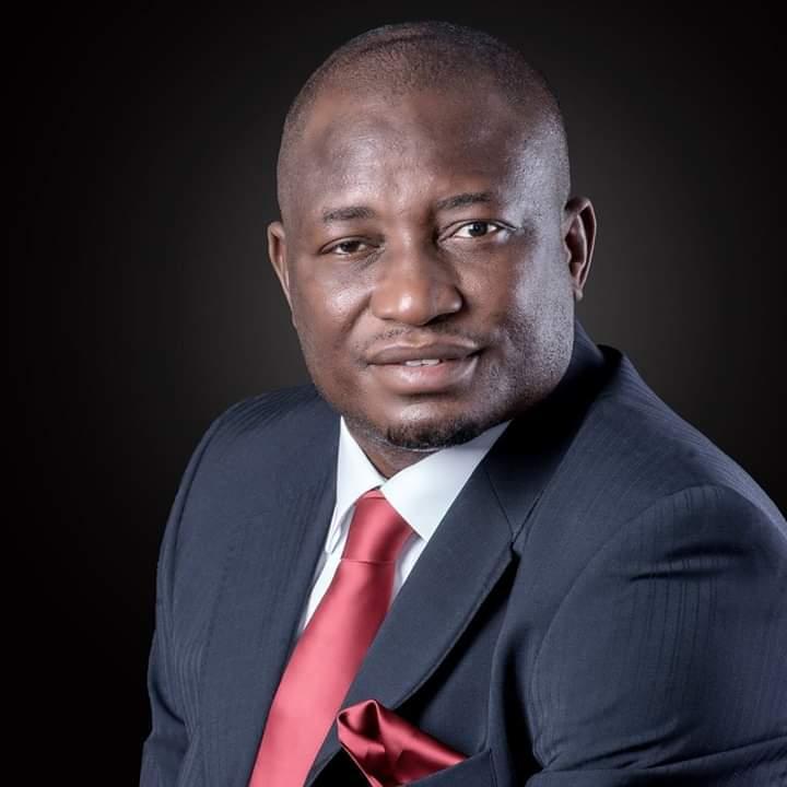 Sen Agbo