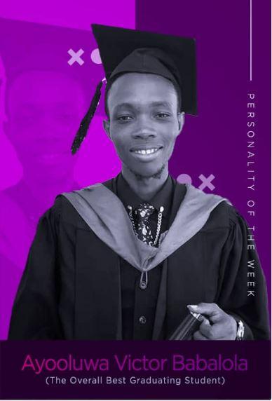 Ayooluwa Babalola
