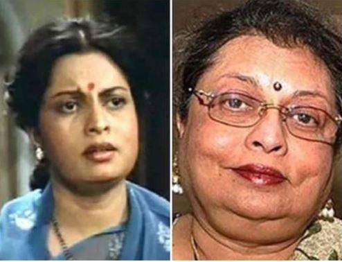 Gita Siddharth Kak