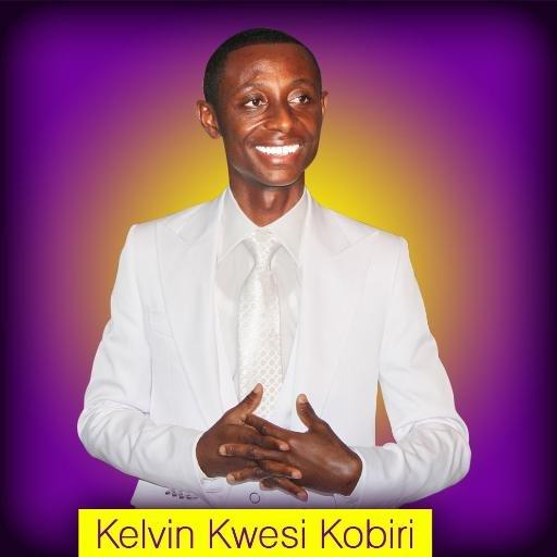 Pastor Kelvin