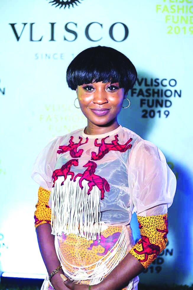 Jessica Nwalozie