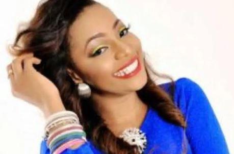 Juliet Mgborukwe,