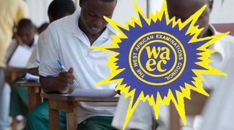 Woman arraigned over WAEC