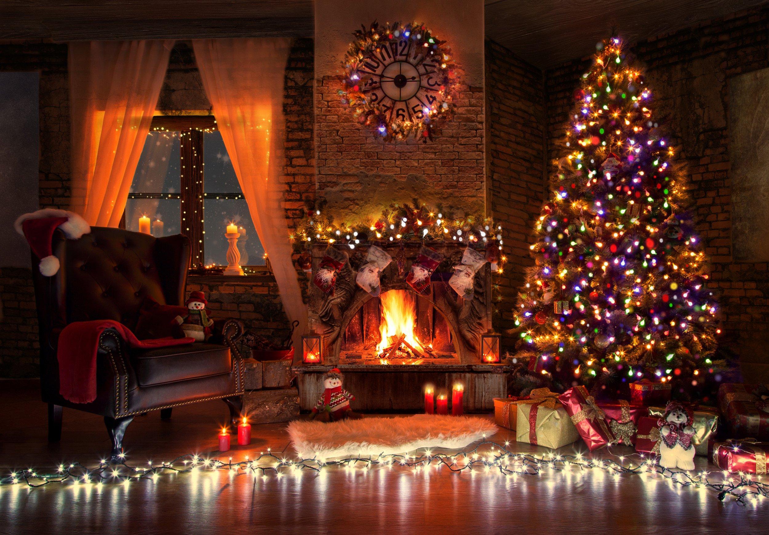 saving during Christmas