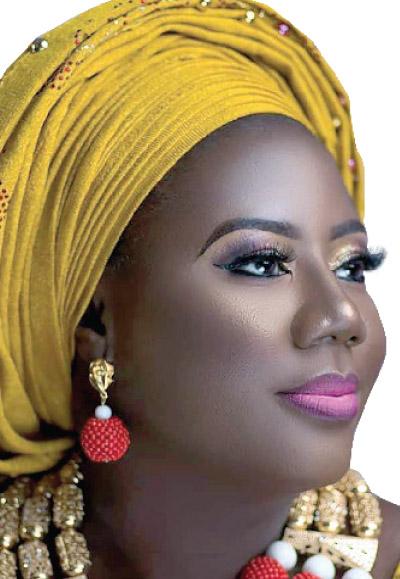 Adediwura Blackgold