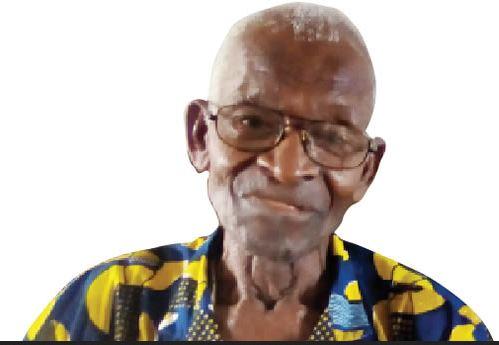 Ogbueshi Onyia