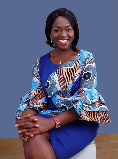 I Might Vote Atiku – NIP Presidential Candidate, Eunice Atuejide Declares