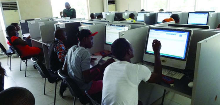 How To Check Your 2018 Nov/Dec SSCE NECO Result With Token