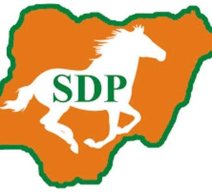 [Image: SDP.JPG]