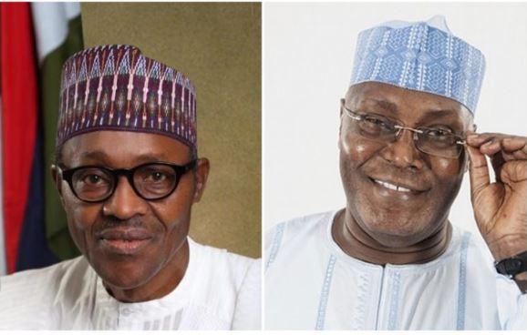Nigeria Presidential Election: The Battleground States
