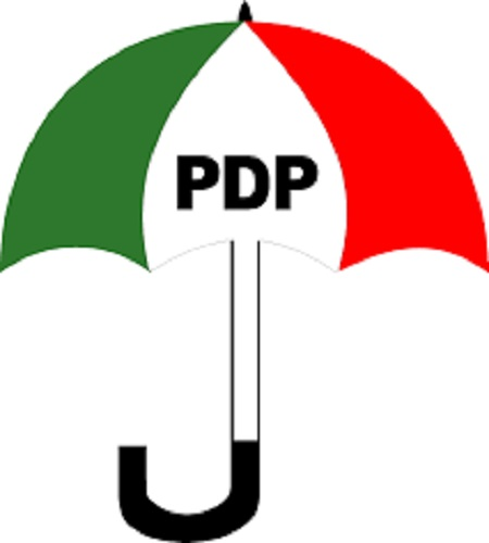 PDP Campaign Spokesman Arrested By DSS, Bundled To Abuja