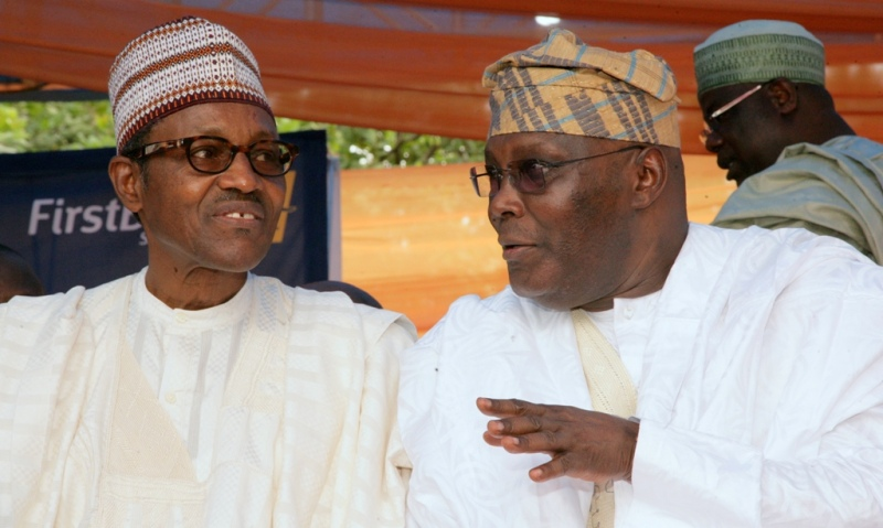 [Image: Atiku-and-Buhari.jpg]