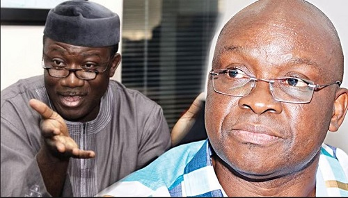 [Image: Fayose%20and%20Fayemi.JPG]