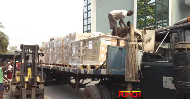 [Image: Lagos-receives-INEC-sensitive-materials.jpg]